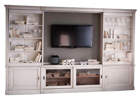 bookshelf wall unit sliding tv bookcase wall unit from grange furniture