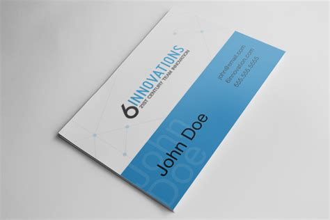 Business Cards Utah And Idaho Best Business Card Rolodex App Top Reader Android California Real Estate Requirements Cloud That Works With Outlook Linkedin Qr Code On Indesign Magnet Calendars