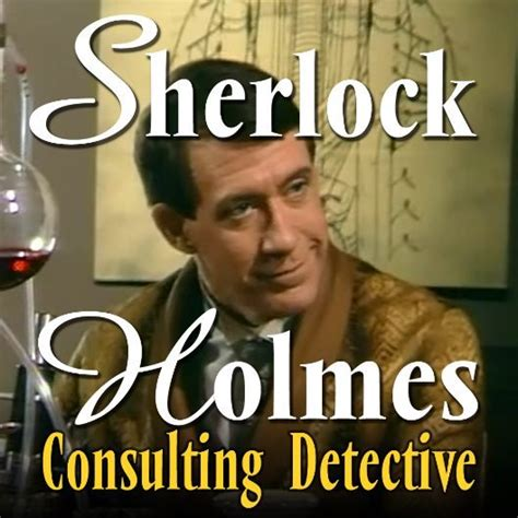 sherlock detective holmes consulting game steam series board solve mastered mysterious cases based three classic re cypher gaming
