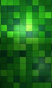 Free Animated Cell Phone Wallpaper - WallpaperSafari