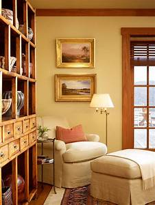 Small, Reading, Room, Ideas, Pictures, Remodel, And, Decor