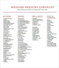wedding checklist printable printable wedding checklist 9 free pdf documents free premium templates