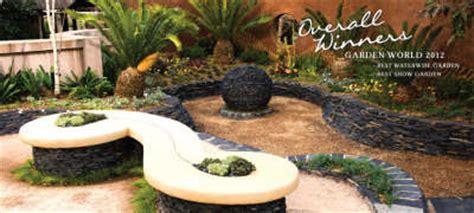 garden landscaping gauteng  seasons gardens