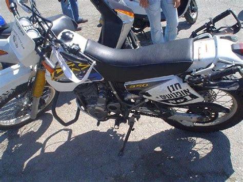 חנן ואהוד אופנועים, מורים לנהיגה, יצחק בן צבי 6, בבאר שבע