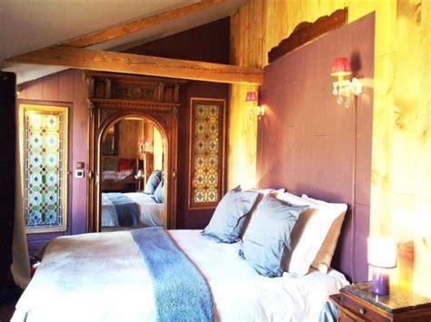 la maison de honfleur holidays rental la maison de honfleur honfleur calvados normandie tourisme calvados
