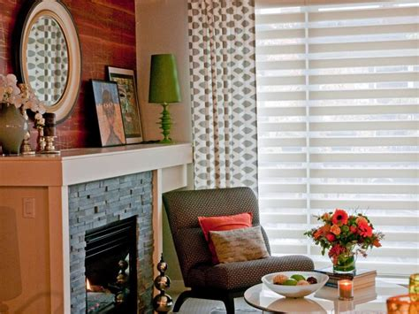 Window Top Treatments by 10 Top Window Treatment Trends Hgtv