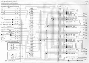 Duramax Fuel System Wiring Diagram 25871 Netsonda Es