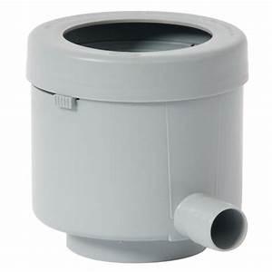 Bac Récupérateur D Eau De Pluie : r cup rateur d 39 eau de pluie amphore antik murale avec ~ Premium-room.com Idées de Décoration