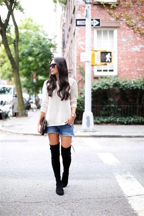 5 Summer Wardrobe Pieces You Can Wear into the Fall u0026 Winter u2013 Fashion Corner