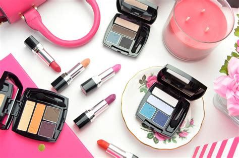 GREAT SKIN&LIFE: AVON MALAYSIA-NOW YOU CAN GET IT TO YOUR ...