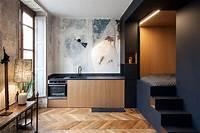 interesting minimalist small apartment ideas 50 Small Studio Apartment Design Ideas (2019) – Modern ...