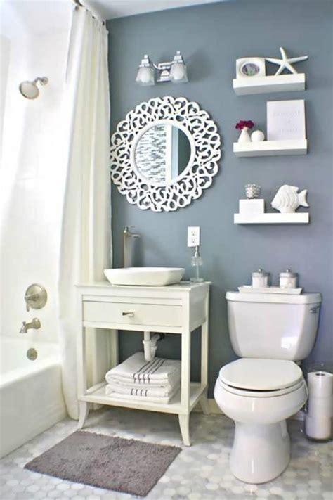 ideas for small bathrooms on a budget amazing of bathroom decoration at bathroom decor 2402