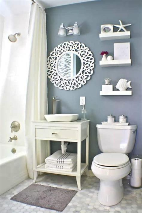 Amazing Of Latest Bathroom Decoration At Bathroom Decor #2402
