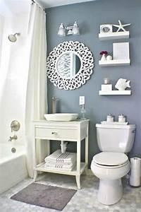 Badezimmer Dekorieren Ideen Und Design Bilder : amazing of latest bathroom decoration at bathroom decor 2402 ~ Sanjose-hotels-ca.com Haus und Dekorationen