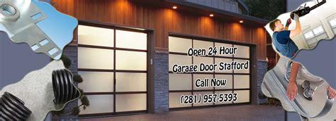 Garage Door  Emergency Service 24 Hour  Stafford Texas. How To Build A Screen Door Frame. Whirlpool Freezer Door. Garage Paneling. Slatwall In Garage. Heavy Duty Storm Door Closer. Garage Building Designs. Garage Doors Baton Rouge. Barn Style Door Hardware
