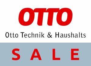 Otto De Sale : otto technik haushalts sale multimedia haushaltsartikel reduziert ~ Buech-reservation.com Haus und Dekorationen