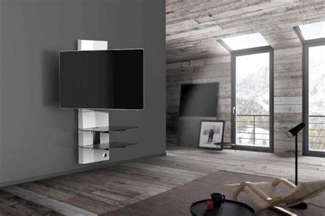 Mobili In Vetro by Mobili Porta Tv In Vetro Per Uno Stile Moderno Homehome