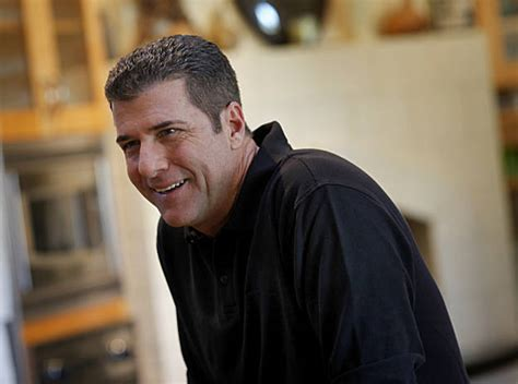 chef michael chiarello michael chiarello tapped as airline chef