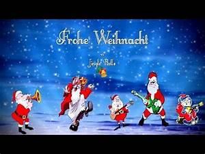 Weihnachtsgrüße Bild Whatsapp : pin auf feiertage ~ Haus.voiturepedia.club Haus und Dekorationen