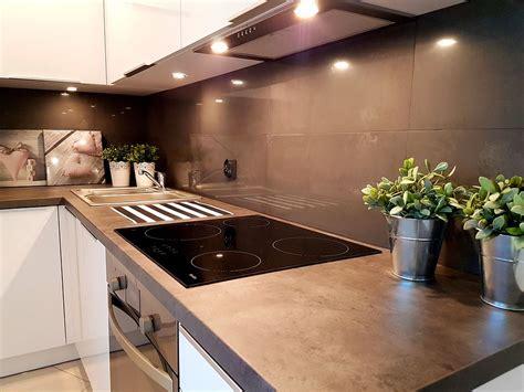 prix renovation cuisine prix renovation cuisine decoration cuisine en aluminium
