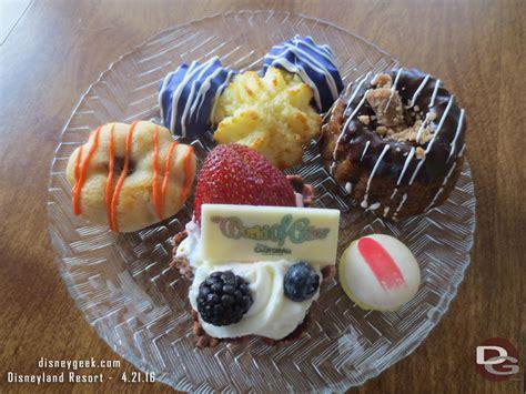 world of color showtimes world of color dessert 1st impressions details