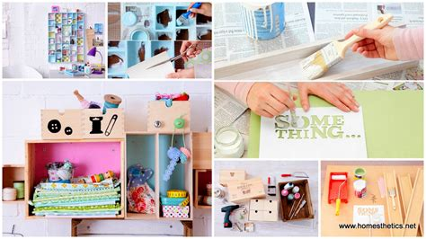 shabby chic organization ideas diy wall storage ideas get creative 3 simple shabby chic organizing projects