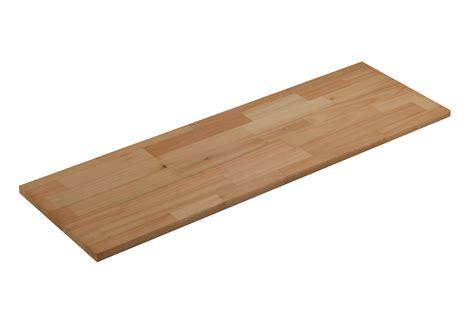bureaux bois massif panneau bois exotique la boutique du bois planche bois