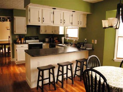 kitchen island ideas cheap inexpensive kitchen island ideas 28 images best 25