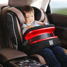 crash test siege auto crash test les meilleurs sièges auto boucliers