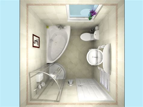 narrow bathroom bath decorating ideas of narrow bathroom