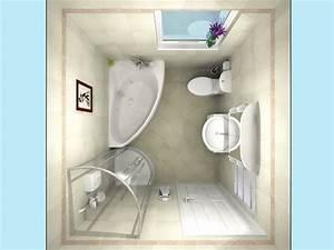 bathroom small narrow ideas tamingthesat module 30 With small narrow bathroom design ideas