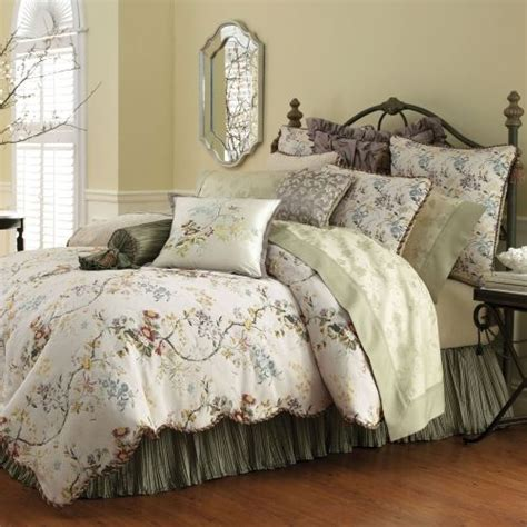 waterford kiana bedding  waterford bedding comforters