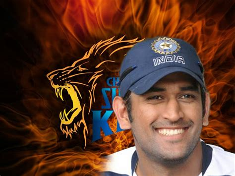 MS Dhoni Images, HD Photos, Biography, Unknown Facts
