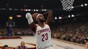 Games on The Plains: 'NBA 2k' gets an A - The Auburn Plainsman