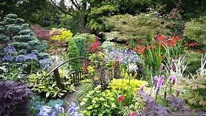 Amazing of Great Beautiful Gardens In Beautiful Gardens #5930