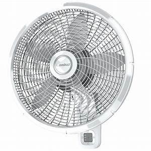 Lasko Fan Parts Replacement Parts Diagram