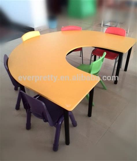 daycare tables for sale desk and chair free daycare furniture used daycare