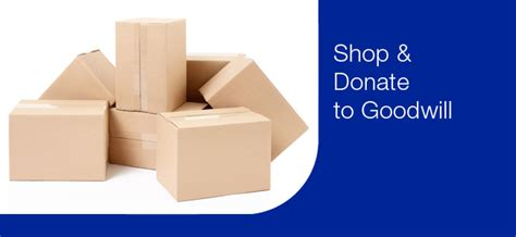 used goods donations goodwill of greater washington