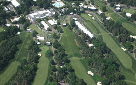 pga championship betting offers  bets