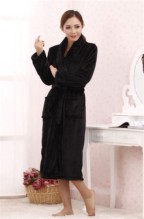 robe de chambre femme en polaire robe chambre polaire femme