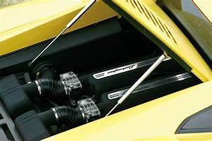 Lamborghini Gallardo Interieur : lamborghini gallardo 2003 parts specs ~ Medecine-chirurgie-esthetiques.com Avis de Voitures