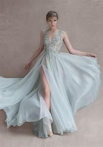 91 best paul vasileff el disenador de la etiqueta de for Untraditional wedding dresses