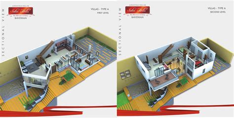 home design floor plans 15 by 60 house plan everyone will like homes in