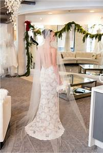 bridal dresses milwaukee wi discount wedding dresses With wedding dresses milwaukee