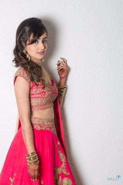 hairstyles for ghagra choli hairstyle monkey various