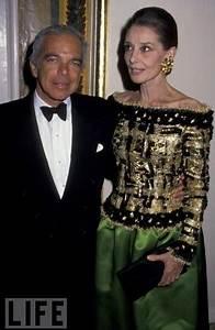 Audrey Hepburn images Casita Maria Fiesta 1992 Benefit ...