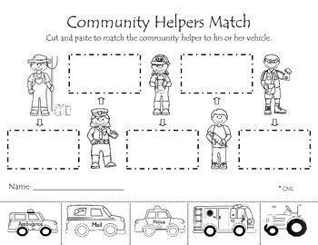 cut and paste community helpers community helpers 486 | 3323a66f696c270b87ae6be3dc628c1f