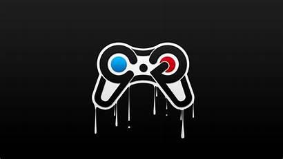 Controller Gaming Wallpapers Games Controllers Gamers Wallpapersafari