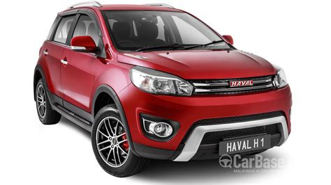 haval cars  sale  malaysia reviews specs prices