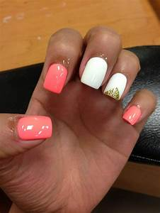 Nail your style journey